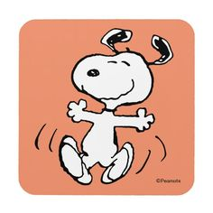 Snoopy Images, Snoopy Pictures, Snoopy Wallpaper, Brown Wallpaper, Snoopy Love, Snoopy And Woodstock, Charlie Brown Characters, Snoopy Tattoo, Snoopy Quotes