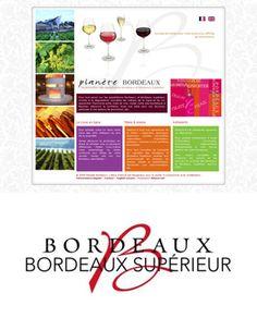 http://www.planete-bordeaux.net/