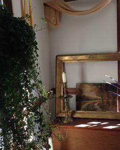 PerennialStyle.com — A Perennial Style corner! #perennialstyle.com...