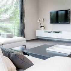 Salon maison dwelling en CLT https://www.facebook.com/dwelling.be/ http://www.dwelling.be