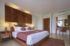 Puri Sebali Resort Ubud Hotels, Bali, Furniture, Home Decor, Decoration Home, Room Decor, Home Furnishings, Home Interior Design, Home Decoration
