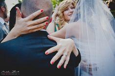 Matrimonio in toscana, torrita di siena, destination wedding in tuscany, michele bindi fotografia Bindi, Siena, Toscana, Destination Wedding, Fotografia, Destination Weddings