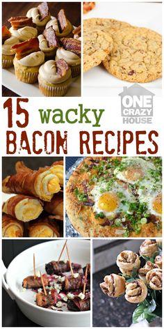 bacon-recipes