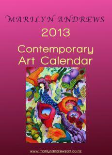 Art Calendar, Galleries, Contemporary Art, Cover, Check, Modern Art, Contemporary Artwork