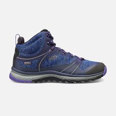9c2798b1dd4e 52 Best Hiking Boots images in 2019   Hiking boots, Walking boots ...