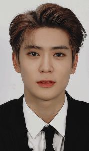The perfect Nct Jaehyun Smile Animated GIF for your conversation. Taeyong, Jaehyun Nct, Winwin, Nct 127, Kpop, Rapper, Seoul, Nct Johnny, Valentines For Boys