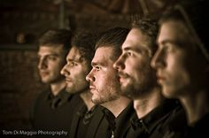band-promotional-photography.jpg
