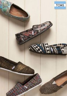 b056312a1f 187 Best Blake Mycoskie images in 2016 | Tom shoes, Toms, Womens toms