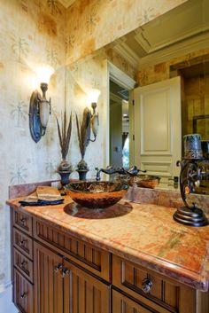Kitchen Remodeling Contractors Mark Lotz Explains How We Amazing Bathroom Remodeling Naperville Decorating Design