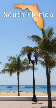 http://www.waterfront-properties.com/browardfortlauderdalerealestate.php