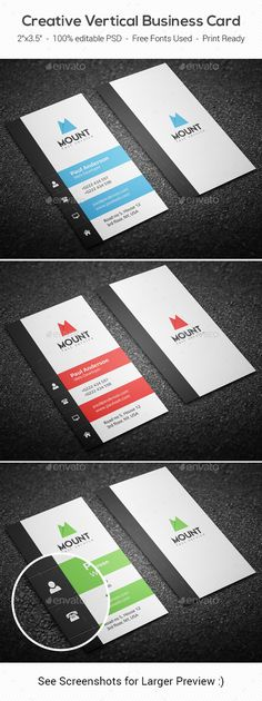 Camo business card business cards camo and template creative vertical business card creative business card template psd download here http colourmoves