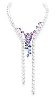 Pearl jewellery_Mikimoto_Sunset pearl necklace.jpg
