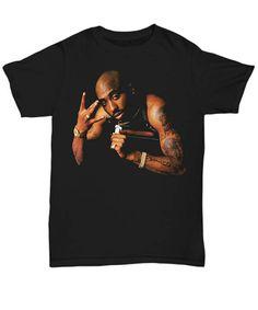 Tupac 2pac Shakur Makaveli Death Row hiphop gangsta Swag Dope