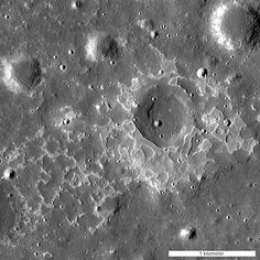 Geology of the Moon - Wikipedia