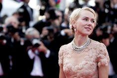 Festival de Cannes - Naomi Watts