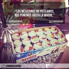 Exacto.!!  ____________________ #teamcorridosvip #corridosvip #corridosybanda #corridos #quotes #regionalmexicano #frasesvip #promotion #promo #corridosgram