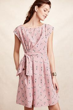 nice 26 Seriously Cute Dresses Under $100: Spring 2016 - theFashionSpot