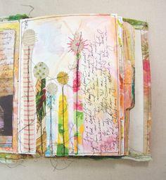 Jenny Doh: 7 Inspirational Journals (PHOTOS)