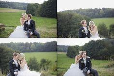 Landhochzeit Godesburg Bonn Hochzeitsfotograf Hochzeit auf dem Land