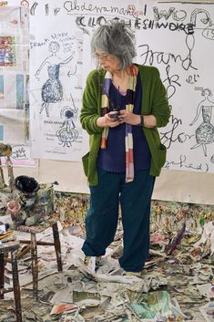 Rose Wylie, Leica M10, Exhibition Plan, Female Painters, Royal College Of Art, Artists And Models, Art For Art Sake, Outsider Art, Op Art