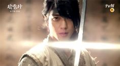 Jung Yong Hwa - The Three Musketeers