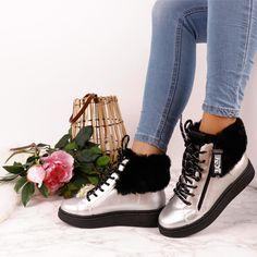 312-7 Dr. Martens, Combat Boots, Shoes, Fashion, Moda, Combat Boot, Zapatos, Shoes Outlet, Fasion