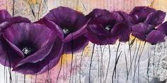 Resultado de imágenes de Google para http://img2.mlstatic.com/lamina-de-flores-de-isabelle-zacher-finet-pavot-violet-i_MLA-O-123910893_3423.jpg