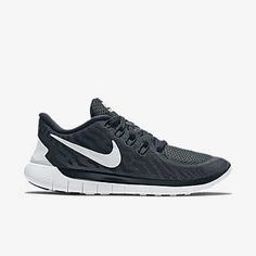 e9290dd000 Nike Free 4.0 Flyknit Women's Running Shoe. Nike Store Nike Futócipők, Nike  Running,