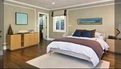 2011 Jeff Lewis Designs Edgemont Bedroom in Khaki
