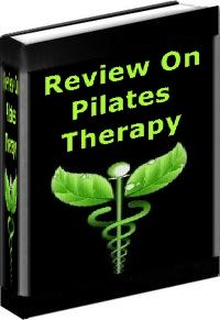 review on pilates therapy  http://payspree.com/3429/satelitetv