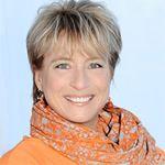 ~ Hay House Start the New You Now 2014 Day 3! » Dorothy Breininger Restoring Balance Through Organization ~ Hackman's Home Health Spa ~ hackmans.mysite.com ~