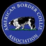 American Border Collie Association