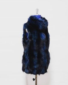 http://ift.tt/2yx2LPQ #fashion #fur #furvest #foxfur #real #collection #clothing #handmade #handmadejewelry #worldwide #designer #women #picture #photography #photooftheday #photo #instagood #followme #follow4follow #like4like