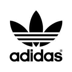 Adidas is a truly global sports brand. therefore, everything they do is rooted in sports. everything that happens in sports happens in moments.