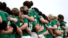 Women's Rugby Irish Rugby, Womens Rugby, Wrestling, Ideas, Lucha Libre, Thoughts