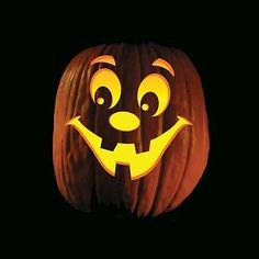 Pumpkin #carving tattoos #innocence pattern. jack o lantern. #halloween. horror., View more on the LINK: http://www.zeppy.io/product/gb/2/161695810762/