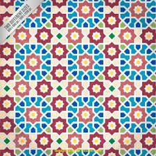 Resultado de imagem para desenhos azulejos portugueses