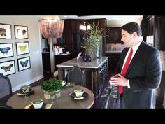 Staging a House to Sell - How to Stage A Home - YouTube