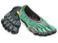 73a6cb638573 Mine-Vibram 5 Fingers Jaya-my new favorite footwear! Vibram Five Finger  Shoes