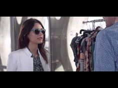 #otticodimassa #voguesunglasses #vogueyewear #vogue #occhialidasole #occhialidavista #tendenze #Sunglasses #eyewear #sun
