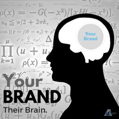 Get in your customers' heads. Have them always remembering you with e3 Image Group. We increase your BRANDwidth. #socialmedia #flyers #posters #prints #marketing #orangecounty #communications #branding #irvine #costamesa #newportbeach #orange #christian #business #networking #design #digitalmarketing #restaurant #revenue #tech #technology #computers #fintech