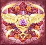 Sufi Beauty Mandala Photo:  This Photo was uploaded by Rumiwater. Find other Sufi Beauty Mandala pictures and photos or upload your own with Photobucket ...