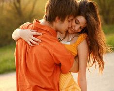 Getting Your Boyfriend Back - Visit here to know some tips how to get back ex boyfriend in your life. Contact us we will gives you the complete solution of your problem.http://www.lovesamrat.com/how-to-get-back-ex-boyfriend.html - How To Win Your Ex Back Free Video Presentation Reveals Secrets To Getting Your Boyfriend Back