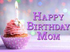 Wish you a happy birthday. Best birthday wishes for mother. Birthday greetings messages for mom. Birthday Wishes For Mother Messages