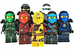 Die 50 Besten Bilder Von Lego In 2019 Lego Lego Ideen Und Lego