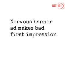 #satire #parody #humor #net101 #socialmedia