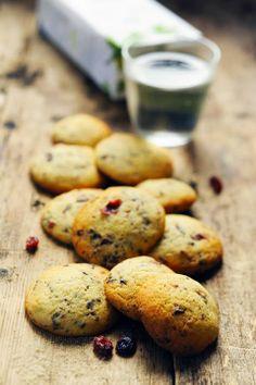 Et si le sirop d'érable était beaucoup plus divers que je ne le pensais ??? Cookies au goût du Québec pour commencer l'exploration du sirop d'érable !
