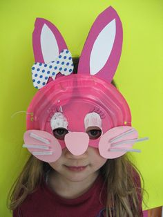 Toy story: ΑΠΟΚΡΙΑΤΙΚΕΣ ΜΑΣΚΕΣ,ΚΑΠΕΛΑ,ΣΤΕΜΜΑΤΑ Carnival Masks, Mask For Kids, Cat Ears, Toy Story, In Ear Headphones, Crafts For Kids, Learning, Templates, Carnival