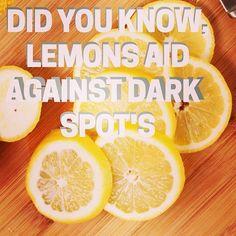 if life gives you lemons, you make lemonade.