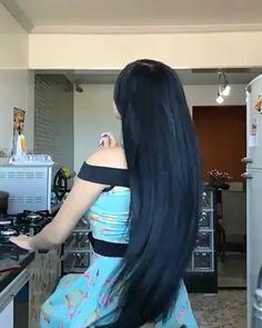 Soft Hair, Hair Blog, Rapunzel, Hair Beauty, Long Hair Styles, Jasmine, Sexy, Cute, Photography